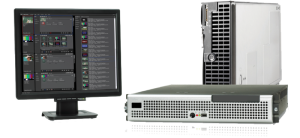 Colocation solutions for business - OnlineNW