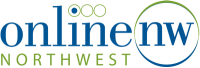 OnlineNW Business Services